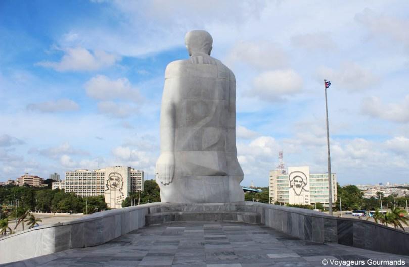 visiter La Havane