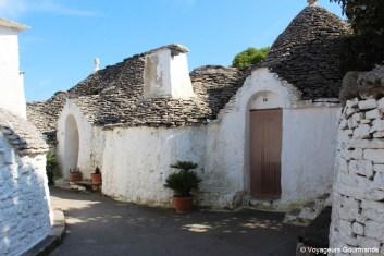 Alberobello (22)