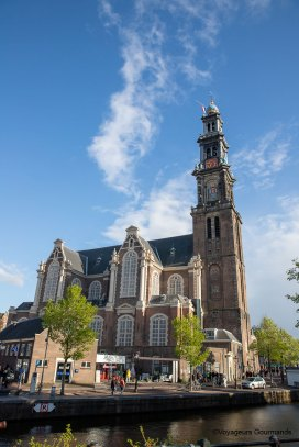visiter-amsterdam-11-