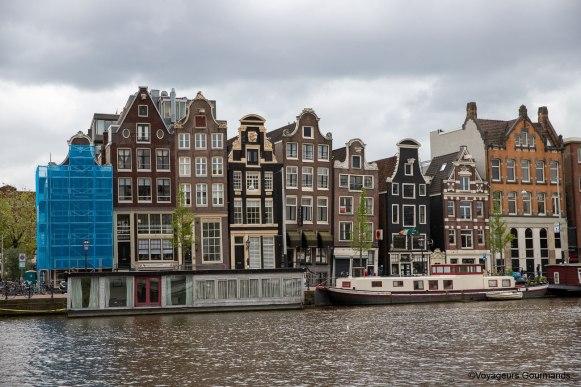 visiter amsterdam (14)