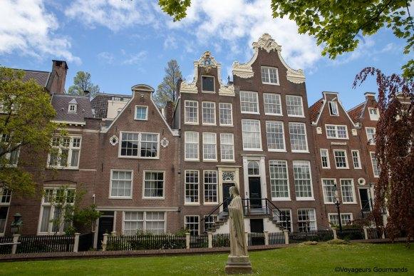 visiter amsterdam-14