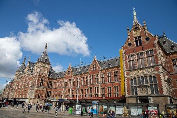visiter amsterdam (7)