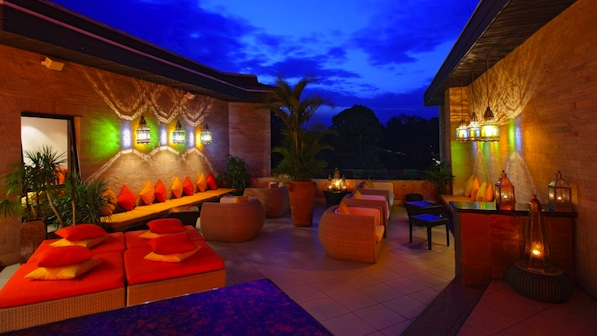 Where to Get your Drink on 5 Best Bars in Nairobi