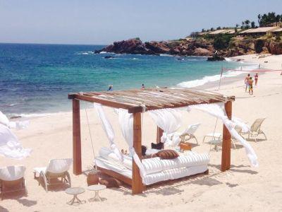 Riviera Nayarit, Mexico: 10 Blissful Beach Photos