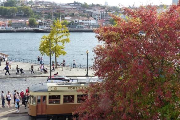 Porto: Portugals funky-coole Metropole