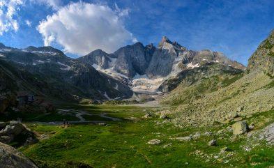 Cauterets, Hautes Pyrénées