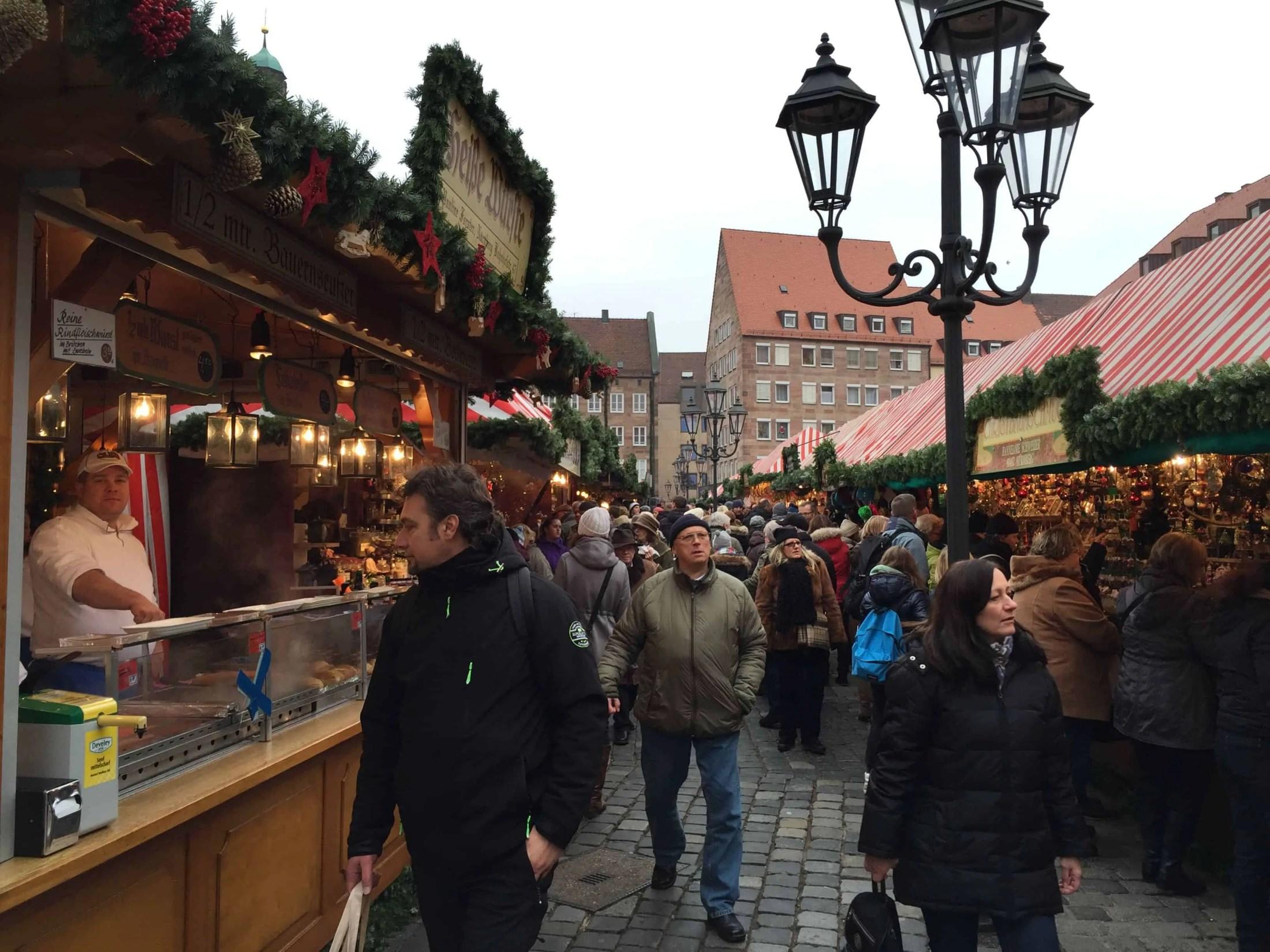 Nuremberg-Christmas-market-stalls-Caiiln-ONeil-travelyourself.ca_