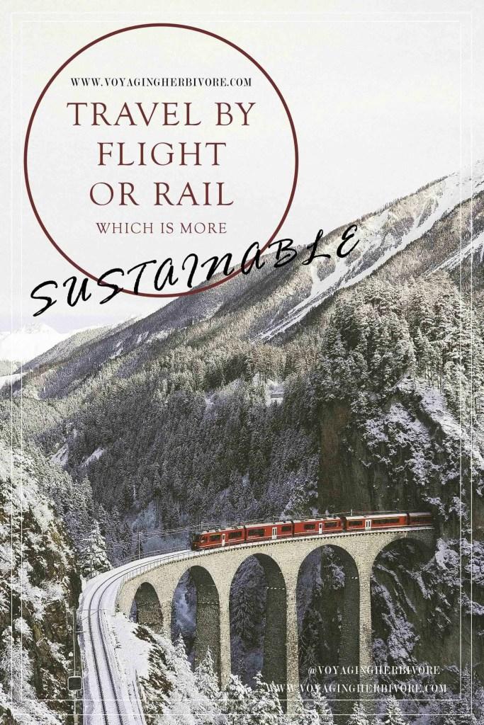 travel-by-flight-or-rail