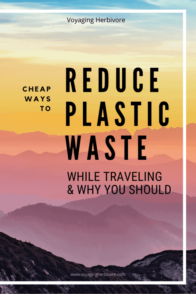 reduce-plastic-waste-while-traveling