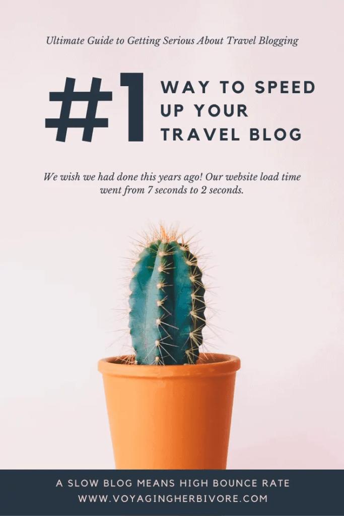 speeding-up-your-website