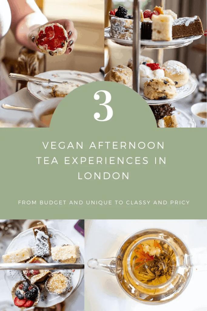 vegan-afternoon-tea-london-london