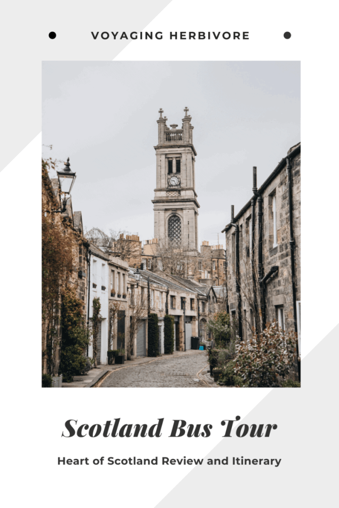3-day-heart-of-scotland-tour-review-pinterest-4