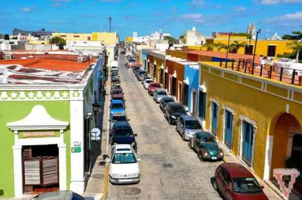 Campeche-4