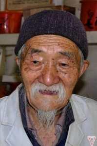Lijiang-31