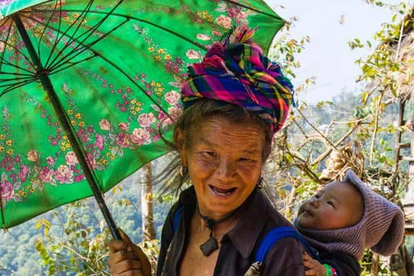 muang la hmong