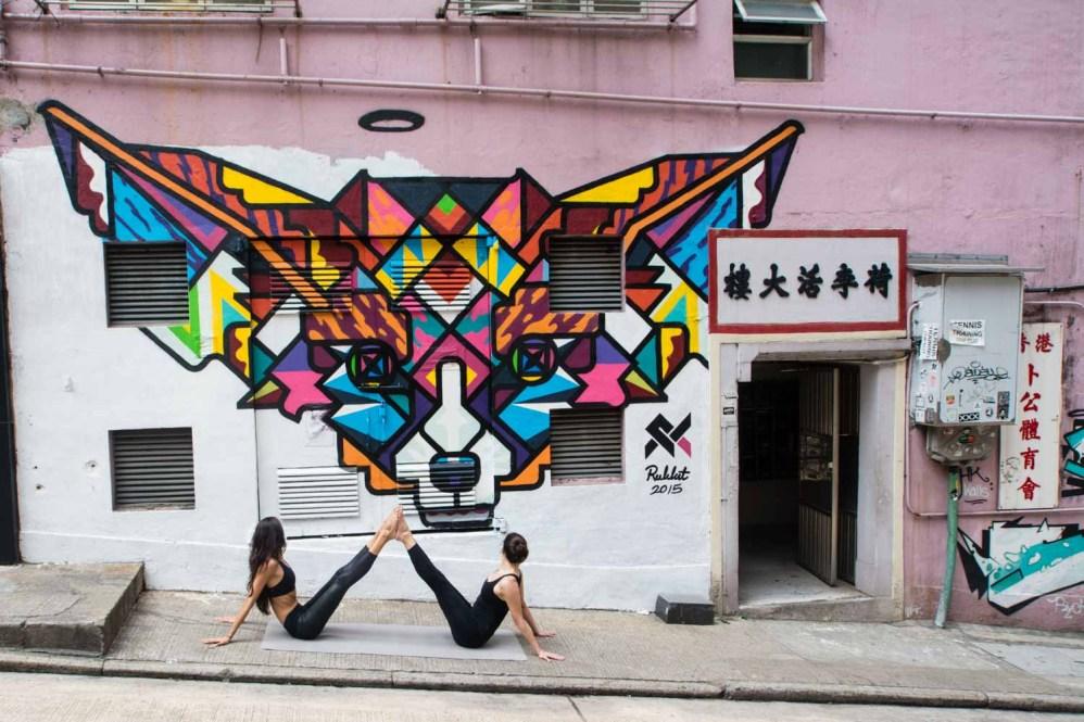 HKG street art-56