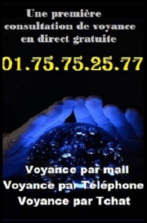 Voyance Gratuite En Ligne Immediate Sans Inscription : voyance, gratuite, ligne, immediate, inscription, Voyance, Gratuite, Immediate, Attente, Sérieuse