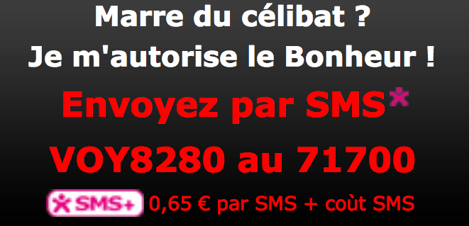 voyance gratuite immediate