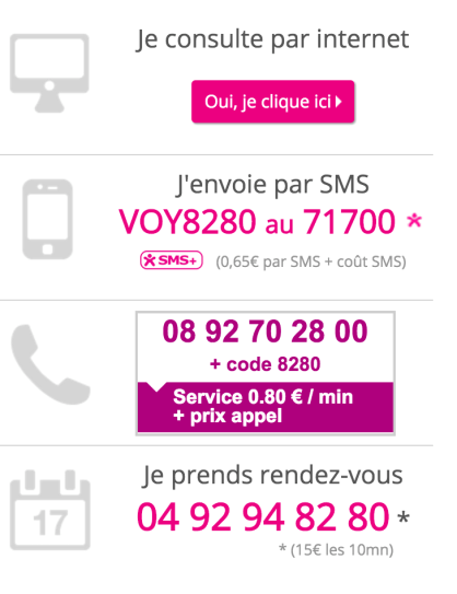 Voyance gratuite tchat direct sans inscription