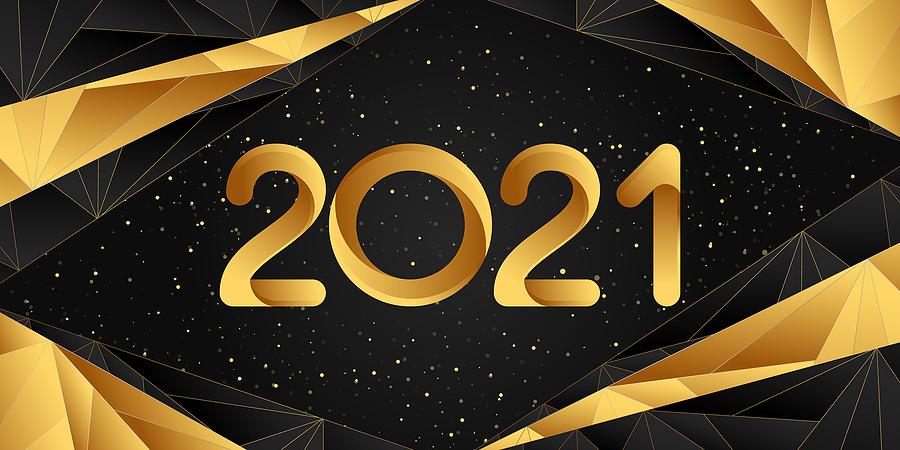 voyance qualité avis 2021