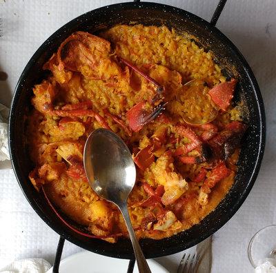 casa-carmela-arroz