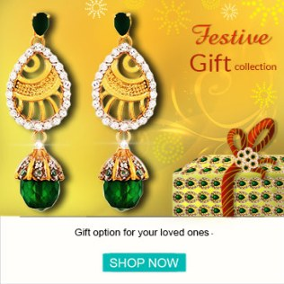Gifting Collection