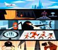 lou-romano-colorscript-o-i-paleta-de-color-i-i-els-increibles-i-2004-il-lustracio-digital-c-disney-pixar (Large)