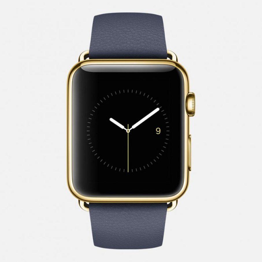 voyz-apple-watch-edition