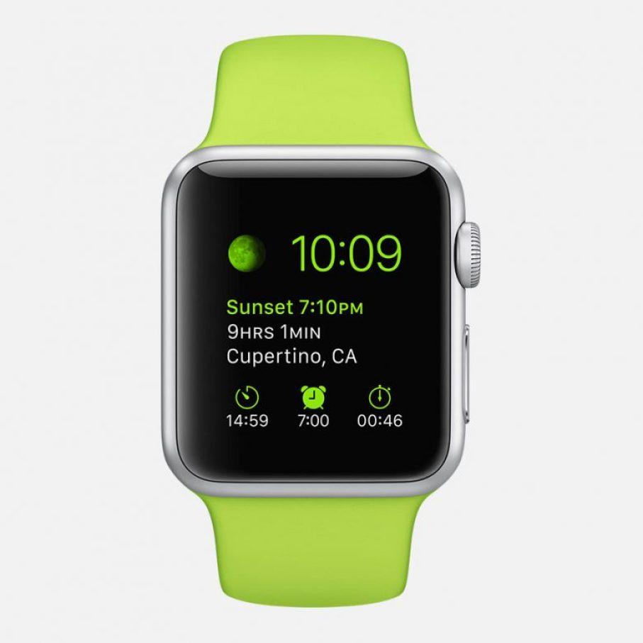 voyz-apple-watch-sport