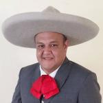 Iván Agüero