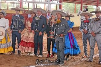 Zacatecas_1