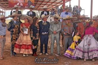 Zacatecas_13