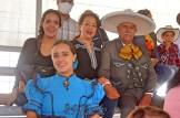 Zacatecas_15