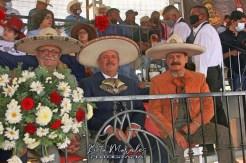 Zacatecas_18