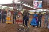 Zacatecas_5