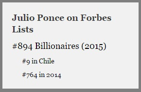 PonceonForbes