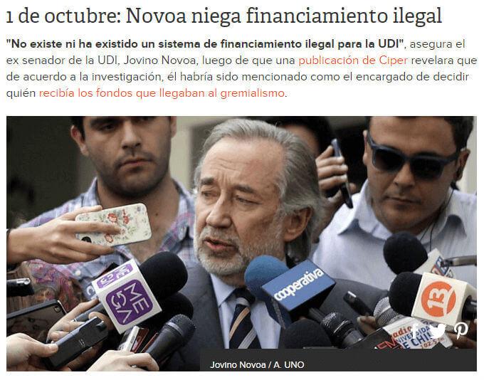 canal13cronologiaPenta (1)