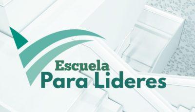 Escuela para líderes