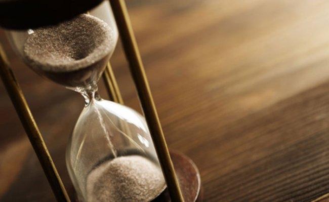 El pulso de los tiempos