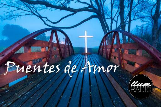 Puentes de amor