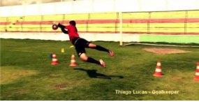 tiago-03