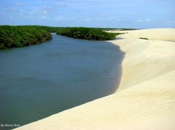 delta-do-parnaiba-guia-turismo