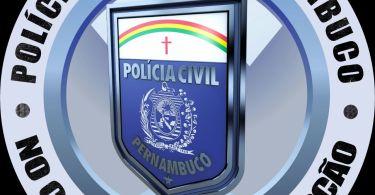 b398930ff5692 Polícia desarticula esquema de sonegação no Grande Recife e interior