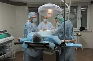 Мужская стерилизация плюсы и минусы