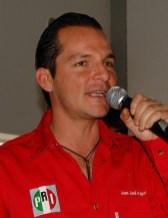 Juan José Ruíz