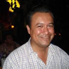Rafael Martínez Escamilla