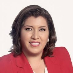 Ma. Antonieta Puebla