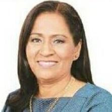 Carmelita Zúñiga