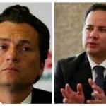PAN, PRD y MORENA objetan cese de Santiago Nieto, buscan restituirlo en cargo