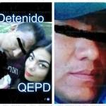 Detiene Fiscalía a presunto feminicida de Ana Karen, gracias a presión en redes sociales